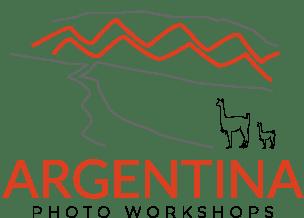 argentina photo workshops