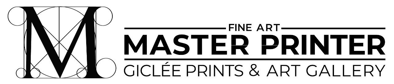 masterprinter