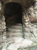 Scotland Day 5 Crichton Castle 10