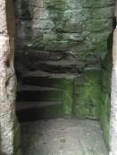Scotland Day 5 Crichton Castle 9