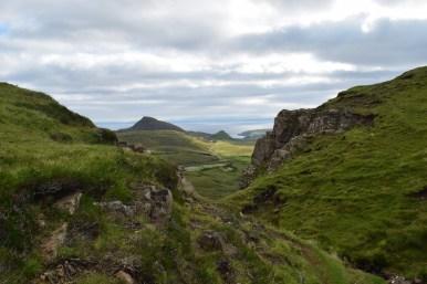 scotland-day-11-28