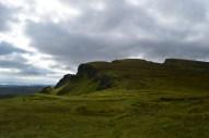 scotland-day-11-34