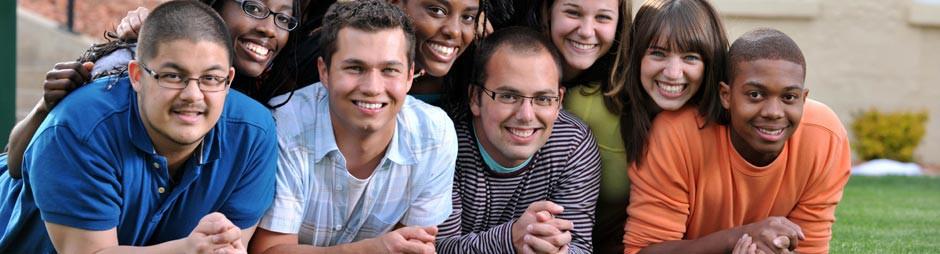 cropped-header-image-highschool1.jpg