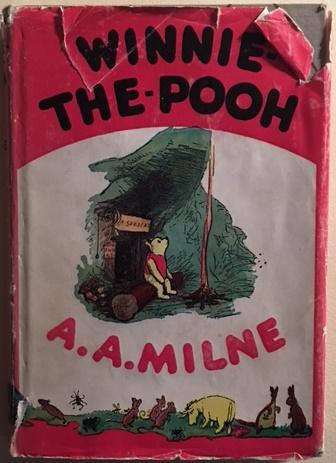 Rose Nichols' 1950 edition