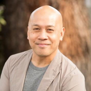 Paul Valdez, PRC, Vice President of Research Facilities, pvaldez@nicholsresearch.com