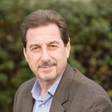 Steve Zuppas, CPA, Chief Financial Officer, szuppas@nicholsresearch.com