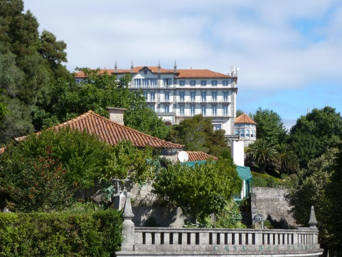 Portugal 2011 091