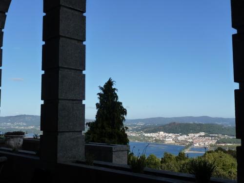 Portugal 2011 116