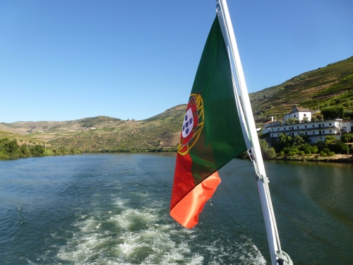 Portugal 2011 324