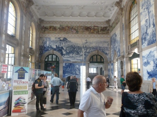 Portugal 2011 522