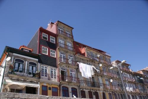 Portugal 2010 149