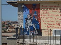Sardinien V