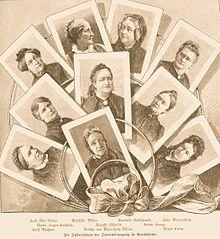220px-Frauenbewegung_in_Deutschland_1894