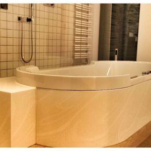 Das ist sie. #badewanne #bischofshaus #bistumlimburg #instakirche