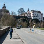 Weilburger Schloss