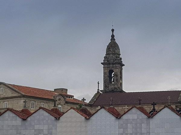 Santa Maria de Alba