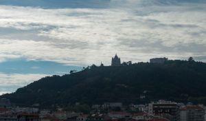 Von Viana do Castelo nach Vila Praia da Ancora