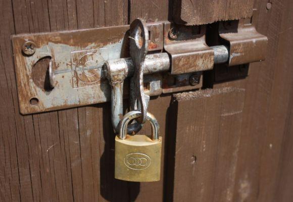 Wie kommen schlechte Menschen an Dein Passwort? – 5 Tipps zur Passwortsicherheit
