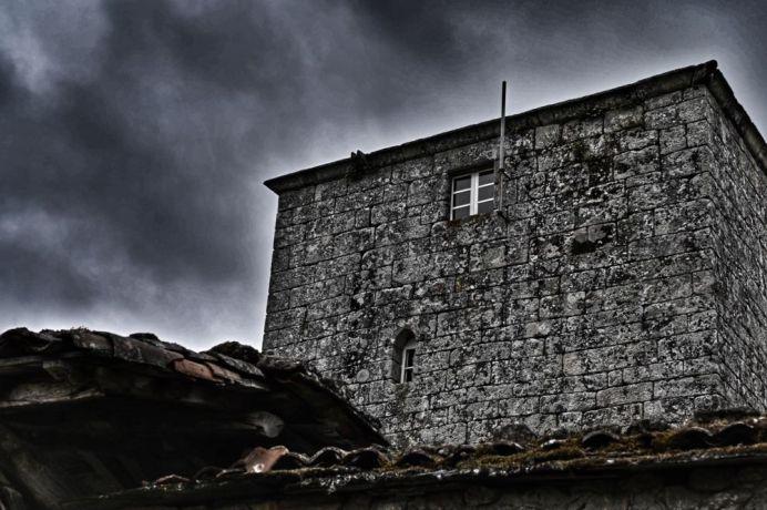 Torre Miguel