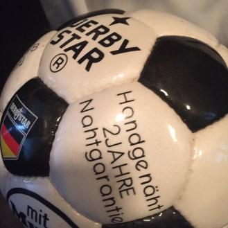 Ball.