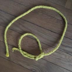 Knoten VIII