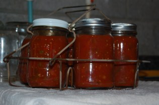 Canning_0505