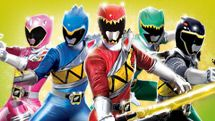 https://i1.wp.com/nick.mtvnimages.com/nick/properties/power-rangers-dino-charge/show-thumb-web.jpg