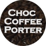 Choc Coffee Porter