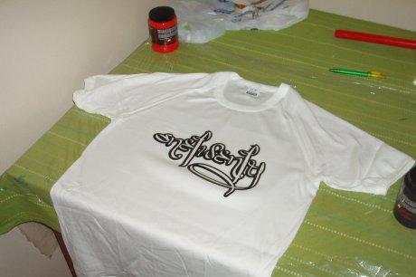 onetwenty_shirt.jpg