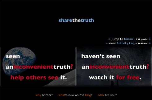 sharethetruth.png