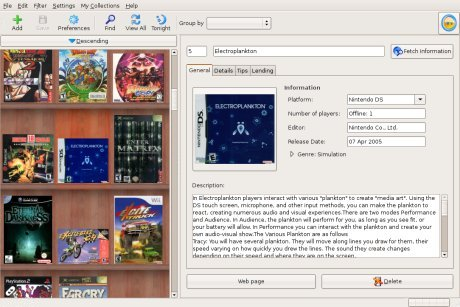 gcstar_games.jpg