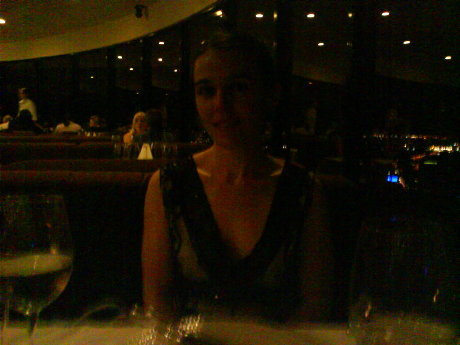 heidi_c_restaurant.jpg