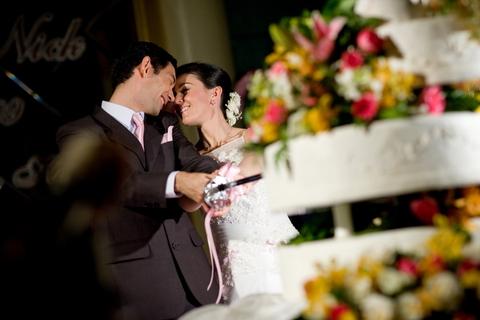 h_amp_n-wedding-16-may-09-_500_