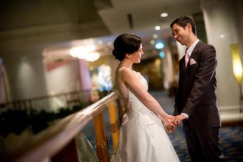 h_amp_n-wedding-16-may-09-_594_