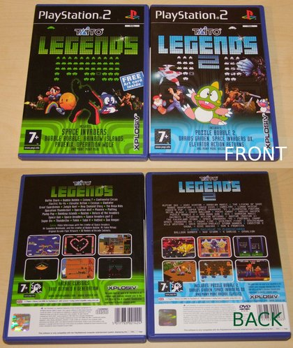 taito_legends_set_ps2
