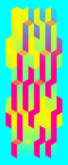 weave_texture