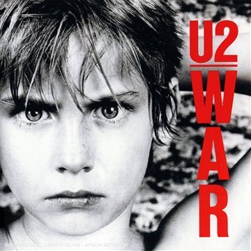 Haters gonna hate, but U2's
