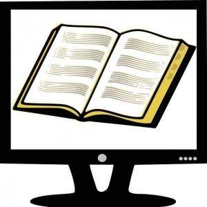 computer_monitor_book