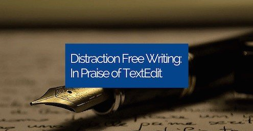 distraction_free_writing