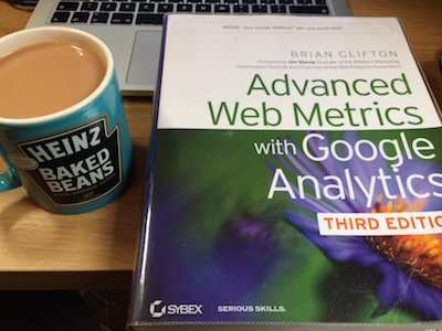 web-analytics-book