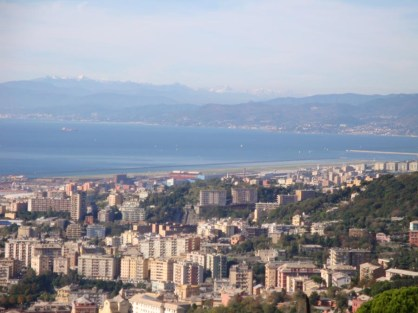 20091024_029_Genua