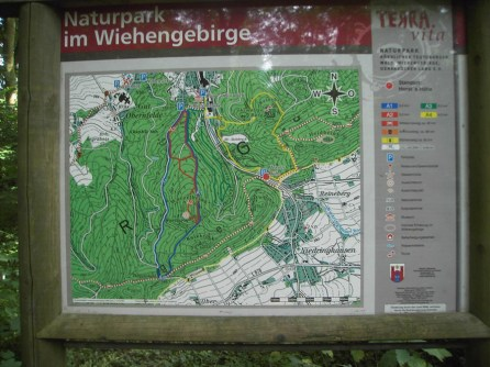 2008-07-05-wiehengebirge-021