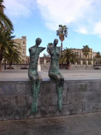 20090304_007_Barcelona