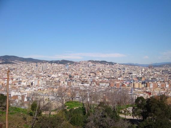 20090305_014_Barcelona