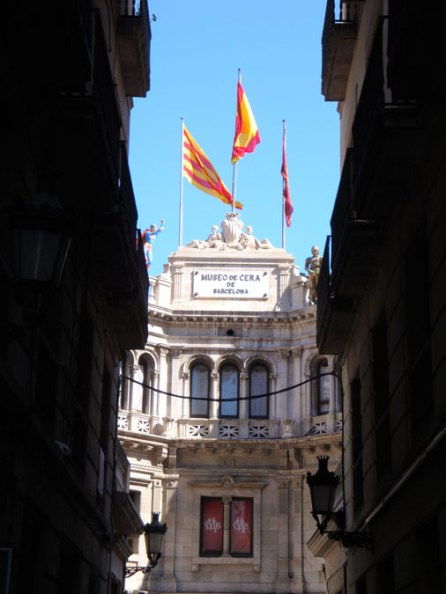 20090305_021_Barcelona