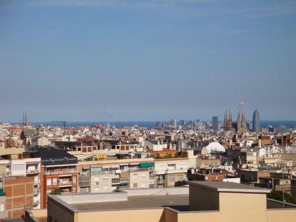 20090306_025_Barcelona