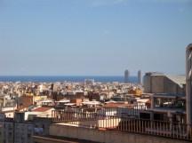 20090306_027_Barcelona