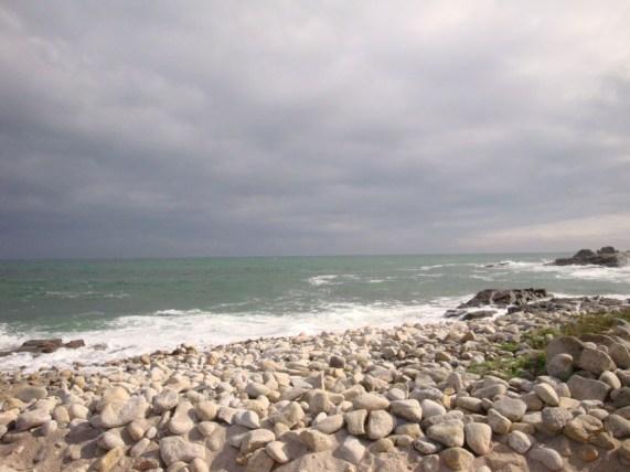 20100429_Bretagne_019