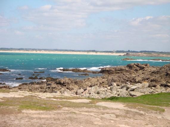 20100504_Bretagne_032