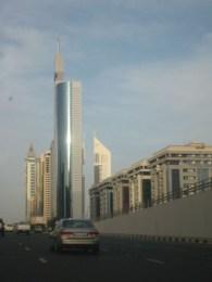 Dubai-008